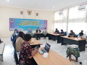Fasilitasi Kegiatan Peningkatan Kapasitas Kelembagaan Usaha Nelayan (11)