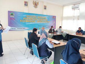 Fasilitasi Kegiatan Peningkatan Kapasitas Kelembagaan Usaha Nelayan (12)