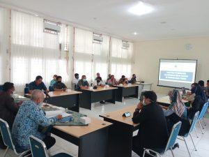 Fasilitasi Kegiatan Peningkatan Kapasitas Kelembagaan Usaha Nelayan (13)