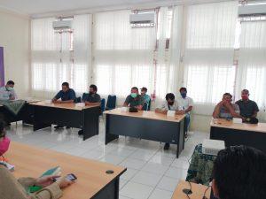 Fasilitasi Kegiatan Peningkatan Kapasitas Kelembagaan Usaha Nelayan (14)