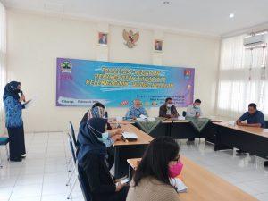 Fasilitasi Kegiatan Peningkatan Kapasitas Kelembagaan Usaha Nelayan (15)
