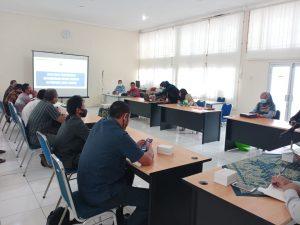 Fasilitasi Kegiatan Peningkatan Kapasitas Kelembagaan Usaha Nelayan (16)