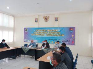 Fasilitasi Kegiatan Peningkatan Kapasitas Kelembagaan Usaha Nelayan (17)