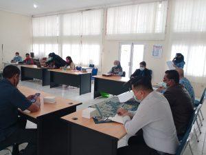 Fasilitasi Kegiatan Peningkatan Kapasitas Kelembagaan Usaha Nelayan (18)