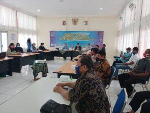 Fasilitasi Kegiatan Peningkatan Kapasitas Kelembagaan Usaha Nelayan (19)
