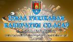 Dinas Perikanan Kabupaten Cilacap