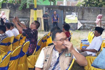 Bantuan Bina Lingkungan dari Jasindo dan BWA (10)