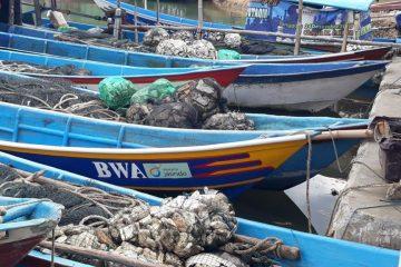 Bantuan Bina Lingkungan dari Jasindo dan BWA (12)