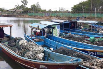Bantuan Bina Lingkungan dari Jasindo dan BWA (13)