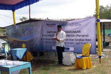 Bantuan Bina Lingkungan dari Jasindo dan BWA (21)