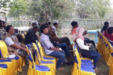Bantuan Bina Lingkungan dari Jasindo dan BWA (22)