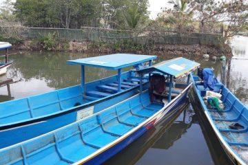Bantuan Bina Lingkungan dari Jasindo dan BWA (27)
