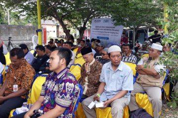 Bantuan Bina Lingkungan dari Jasindo dan BWA (30)