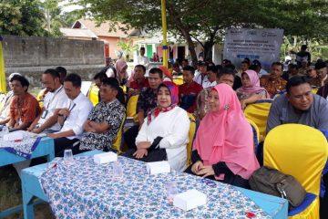 Bantuan Bina Lingkungan dari Jasindo dan BWA (33)