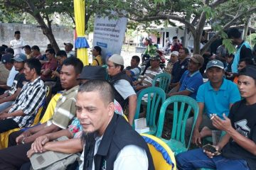 Bantuan Bina Lingkungan dari Jasindo dan BWA (34)
