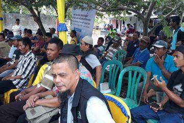 Bantuan Bina Lingkungan dari Jasindo dan BWA (35)