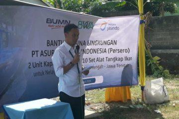 Bantuan Bina Lingkungan dari Jasindo dan BWA (36)