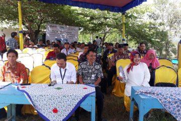 Bantuan Bina Lingkungan dari Jasindo dan BWA (5)