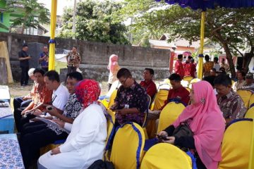 Bantuan Bina Lingkungan dari Jasindo dan BWA (6)