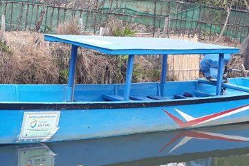 Bantuan Bina Lingkungan dari Jasindo dan BWA (7)