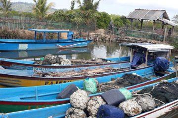 Bantuan Bina Lingkungan dari Jasindo dan BWA (9)