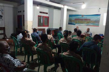 Bimtek Kegiatan Peningkatan Kapasitas Nelayan Skala Kecil dan Pembinaan Kelompok Usaha Bersama (KUB) (36)