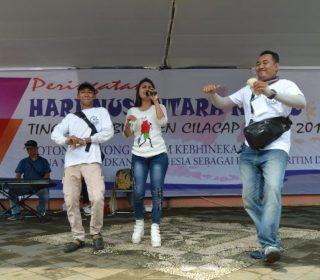 Harnus 2018 (149)