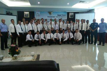 IMG-20171211-WA0022