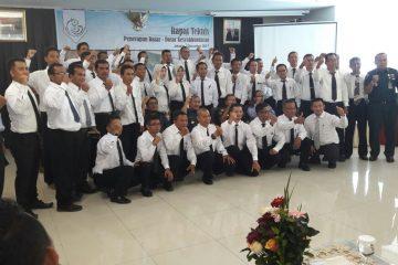 IMG-20171211-WA0024