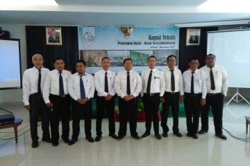 IMG-20171211-WA0047