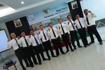 IMG-20171211-WA0049