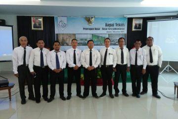 IMG-20171211-WA0050