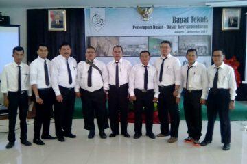 IMG-20171211-WA0052