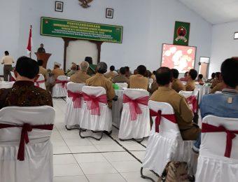 Komsos TNI dengan Aparat Pemerintah (11)