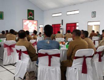 Komsos TNI dengan Aparat Pemerintah (12)
