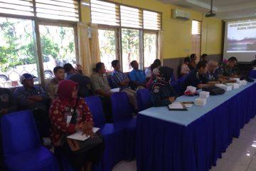 Koordinas dan Mediasi Nelayan Cilacap dan Pengandaran (3)