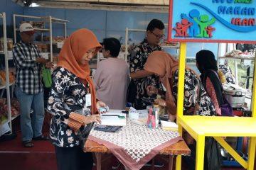 Pameran Soropadan Agro Expo (SAE) 9 Tahun 2019 (10)