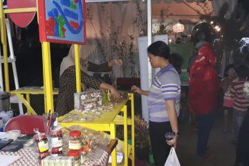 Pameran Soropadan Agro Expo (SAE) 9 Tahun 2019 (15)