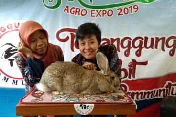 Pameran Soropadan Agro Expo (SAE) 9 Tahun 2019 (26)