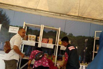 Pameran Soropadan Agro Expo (SAE) 9 Tahun 2019 (32)