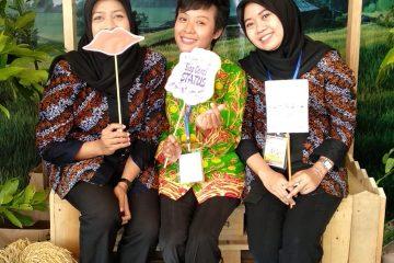 Pameran Soropadan Agro Expo (SAE) 9 Tahun 2019 (7)