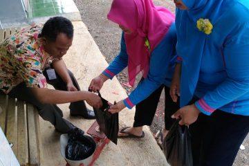 Panen Ikan Lele Yumina di Mina Taruna desa Karang Gedang (7)