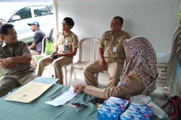 Pemberdayaan Wanita Nelayan Kerjasama CSR Pertamina dengan Dinas Perikanan (1)