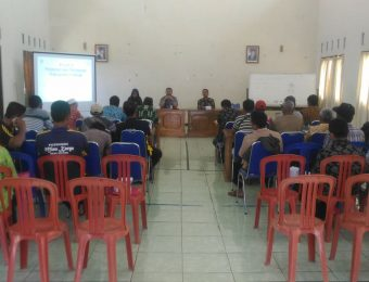 Pembinaan dan Sosialisasi serta Pemenuhan Sertifikasi CBIB dan CPIB bagi Pokdakan (10)
