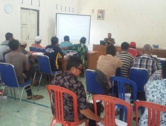 Pembinaan dan Sosialisasi serta Pemenuhan Sertifikasi CBIB dan CPIB bagi Pokdakan (3)