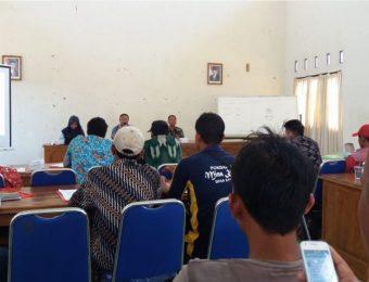 Pembinaan dan Sosialisasi serta Pemenuhan Sertifikasi CBIB dan CPIB bagi Pokdakan (5)