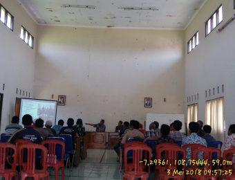Pembinaan dan Sosialisasi serta Pemenuhan Sertifikasi CBIB dan CPIB bagi Pokdakan (8)