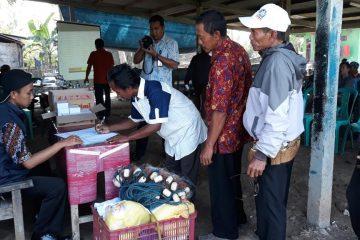 Peningkatan Kapasitas Nelayan Kdreja (1)