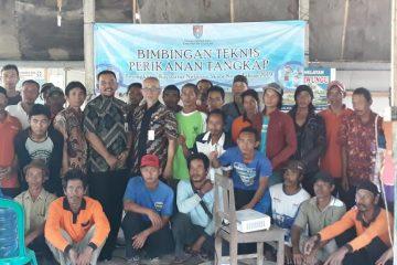 Peningkatan Kapasitas Nelayan Kdreja (25)