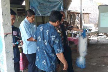 Peningkatan Kapasitas Nelayan Kdreja (26)